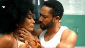 Video: Dr Duncan - Latest Thriller Nollywood Movie 2018 | Majid Micheal | Segun Arinze | Onyi alex
